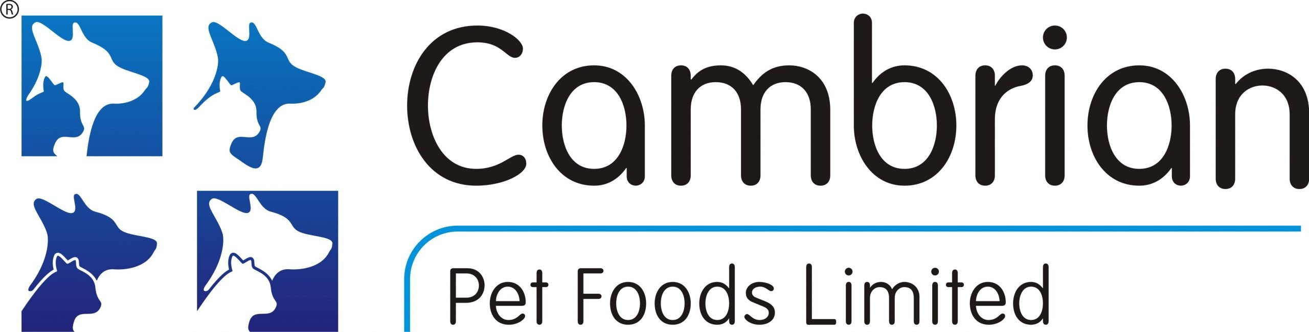 Cambrian Pet Foods Limited